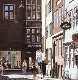 www.copenhagenmediacenter.dk